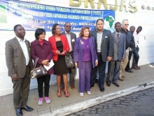 Madagascar Congress